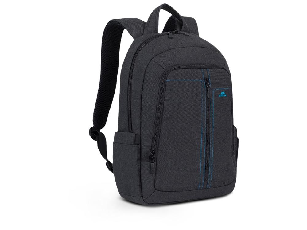 Рюкзак для ноутбука 15.6 7560, черный