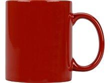 Подарочныйнабор«Mattina» с кофе (арт. 700111), фото 6