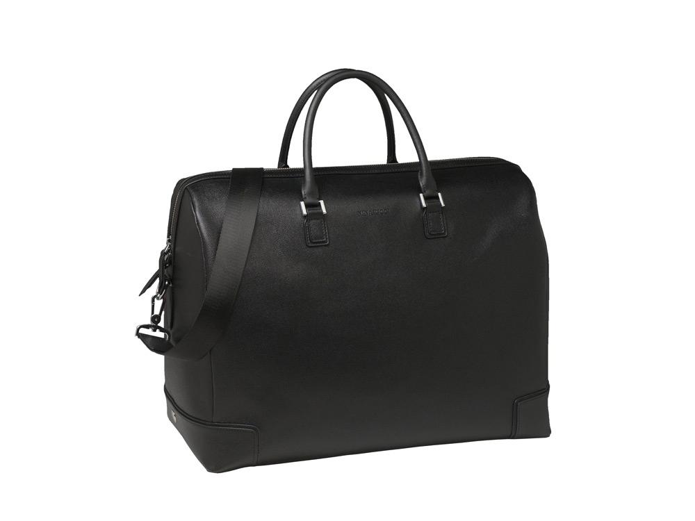 Дорожная сумка Souvenir. Nina Ricci