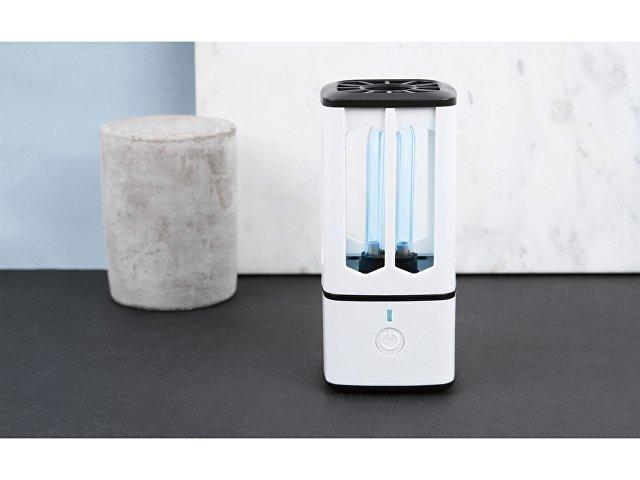 Портативная лампа бактерицидная ультрафиолетовая «Sterilizer B1»