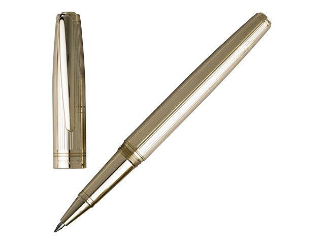 Ручка роллер Ramage Gold