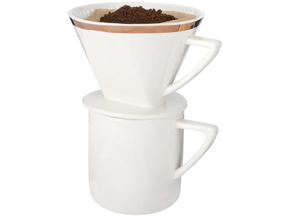 Заварник для кофе Sunset