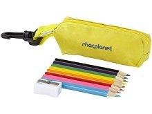 Набор цветных карандашей (арт. 10705901), фото 5