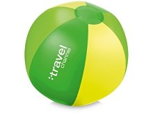 Мяч надувной пляжный «Trias» (арт. 10032103)