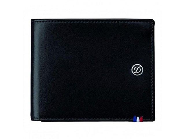 Бумажник «Elysee»