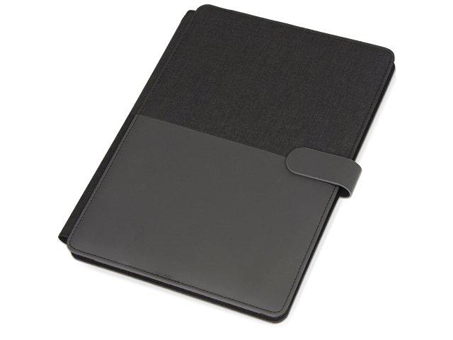 Папка для документов «Kadeo»