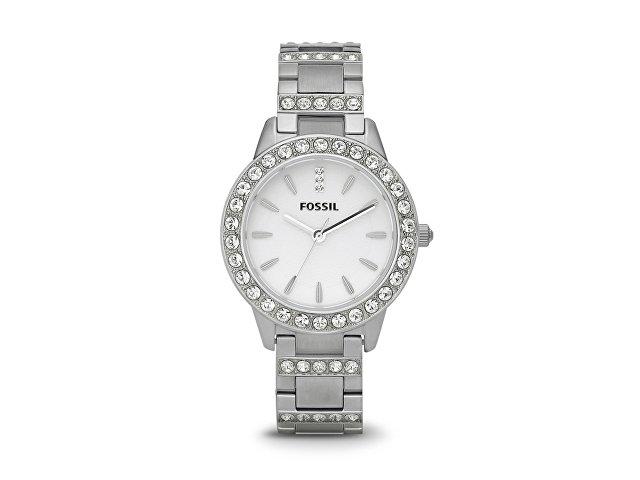 Часы наручные, женские (арт. 29665)