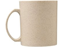 Чашка «Pecos» (арт. 10057701), фото 3