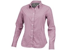 """Рубашка """"Net"""" женская с длинным рукавом (арт. 3316125M)"""