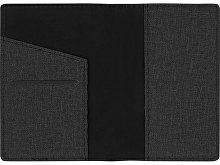 Обложка для паспорта «Consul» (арт. 916207), фото 4