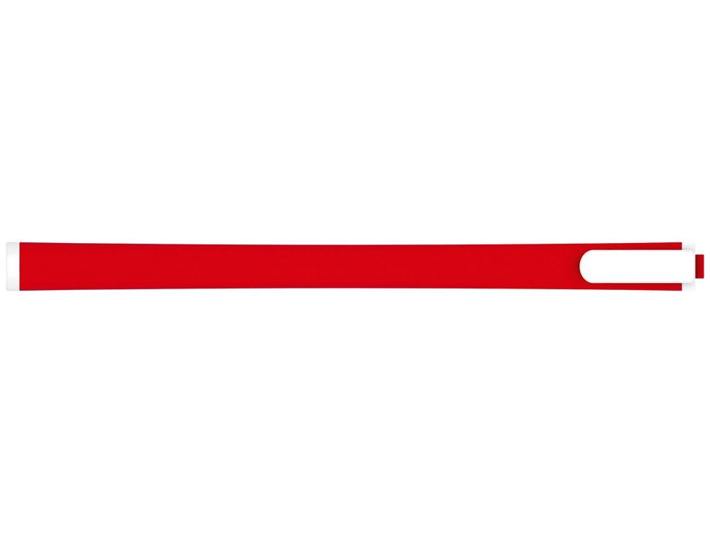 Органайзер для проводов Pulli, красный