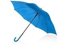 Зонт-трость «Яркость» (арт. 907089)
