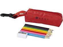 Набор цветных карандашей (арт. 10705902), фото 5