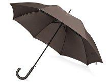 Зонт-трость «Wind» (арт. 989008)