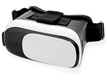 Очки виртуальной реальности «Reality» (арт. 975200)
