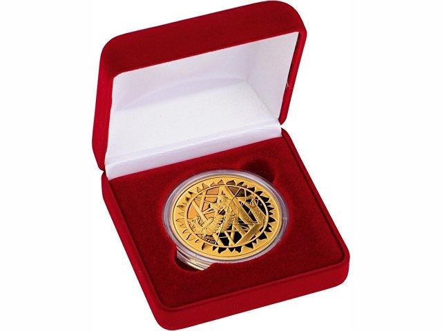 Медаль «Энергия»