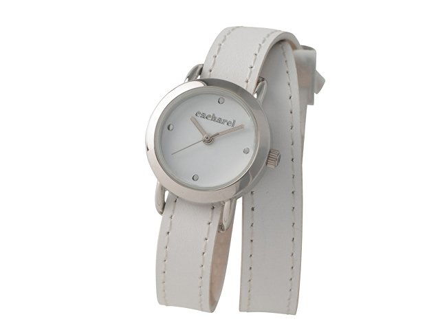 Часы наручные «Blossom», женские (арт. CMN558)