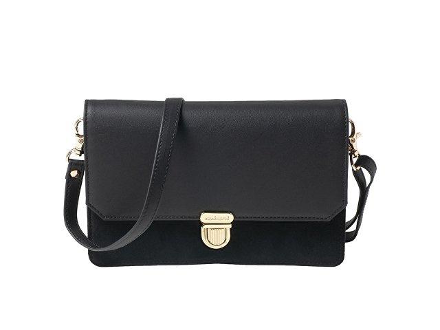 Дамская сумочка Montmartre Black (арт. CTW936A)