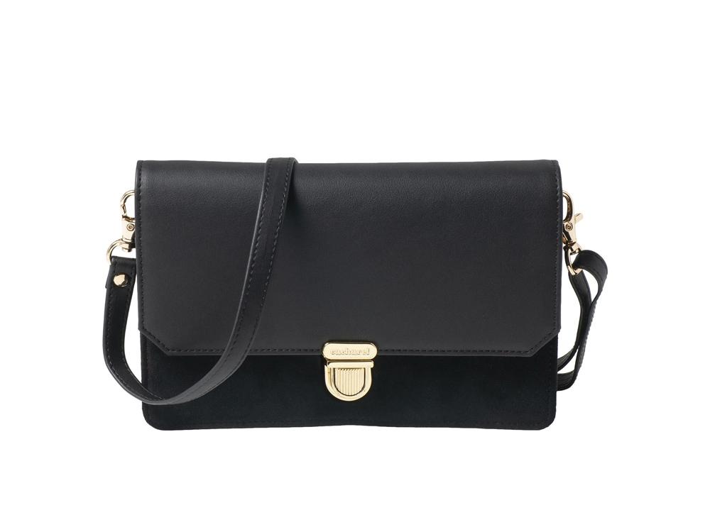Дамская сумочка Montmartre Black