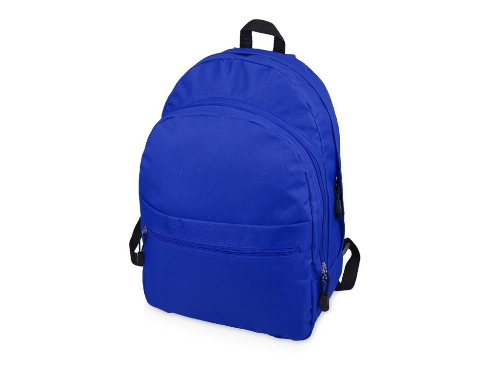 Рюкзак Trend, ярко-синий
