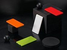Портативное зарядное устройство «Reserve» с USB Type-C, 5000 mAh (арт. 596807), фото 9