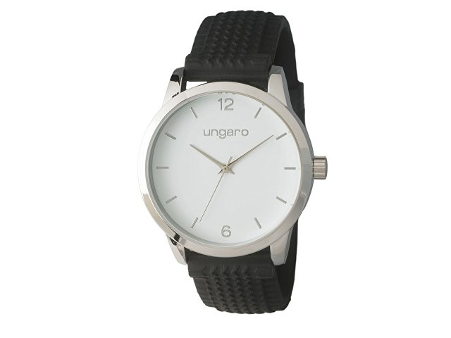 Часы наручные Celso, мужские (арт. UMN621)