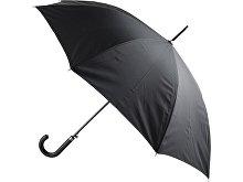 Зонт-трость «Алтуна» (арт. 906157br)