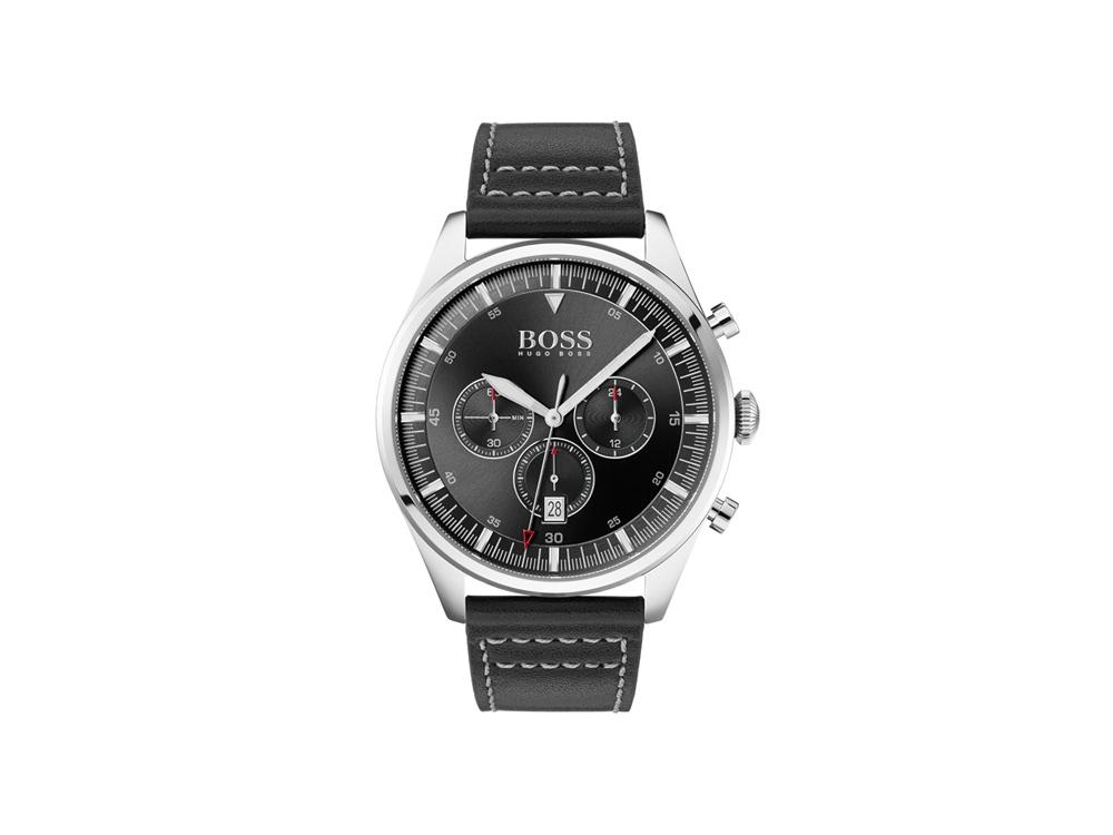 Наручные часы HUGO BOSS из коллекции Pioneer