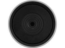Термокружка «Годс» 470мл на присоске (арт. 821100), фото 3