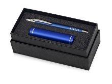Подарочный набор Essentials Bremen с ручкой и зарядным устройством (арт. 700308.02)