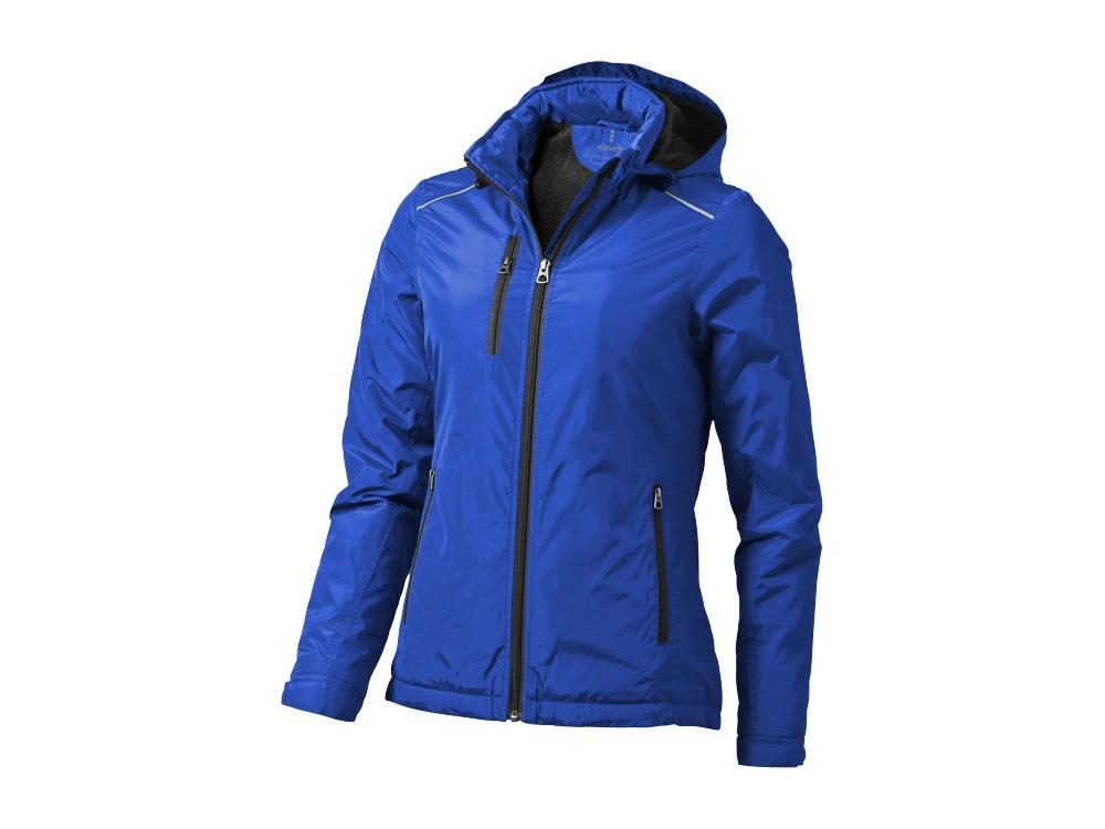 Куртка Smithers женская, синий