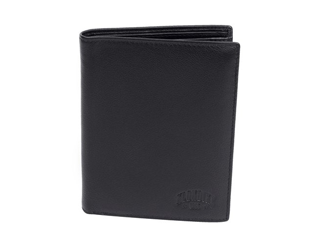 Бумажник «Claim» (арт. 1102.01)