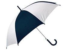Зонт-трость «Тилос» (арт. 906164)
