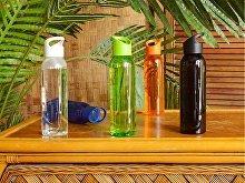 Бутылка для воды «Plain» (арт. 823009), фото 4