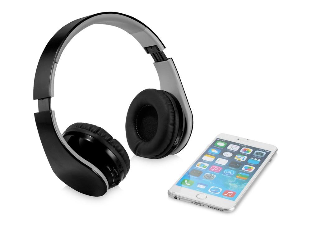 Наушники Rhea с функцией Bluetooth®