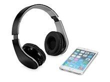 Наушники «Rhea» с функцией Bluetooth® (арт. 10825600)