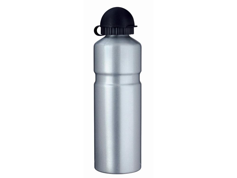 Бутылка Victoria, объем 750 мл