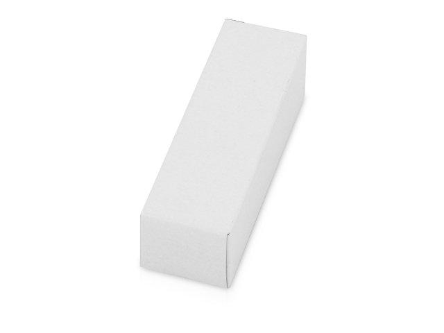 Брелок с маникюрным набором «Золушка»