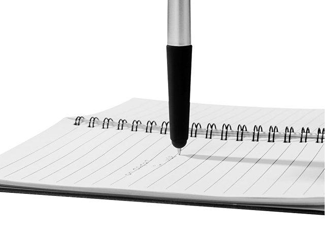 Ручка-стилус шариковая «Gumi»