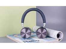Беспроводные наушники с шумоподавлением «Mysound BH-13 ANC» (арт. 595485), фото 8