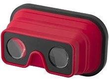 Очки виртуальной реальности складные (арт. 13422802)
