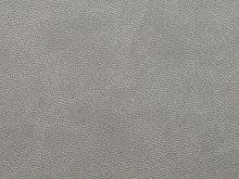 Блокнот А6 «Riner» (арт. 787020), фото 4
