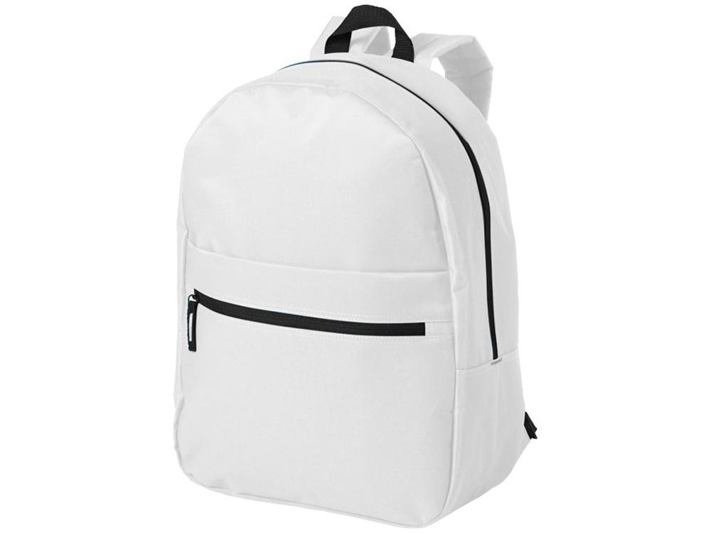 Рюкзак Vancouver, белый