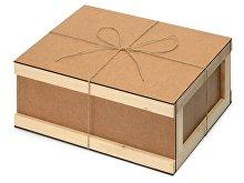 Подарочная коробка «Почтовый ящик» (арт. 625329)
