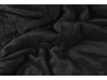 Плед мягкий флисовый «Fancy» (арт. 838317), фото 2