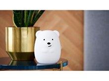 Ночник LED «Bear» (арт. 595450), фото 14