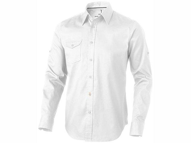 """Рубашка """"Nunavut"""" мужская"""