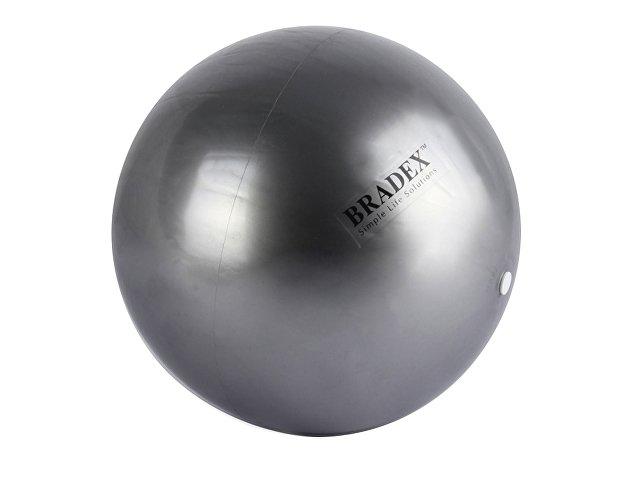 Мяч для фитнеса, йоги и пилатеса «Fitball 25»