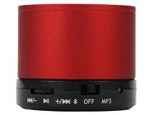 Беспроводная колонка «Ring» с функцией Bluetooth® (арт. 975101), фото 6
