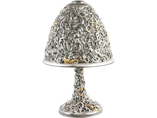 Лампа «Принцесса Аквитании» (арт. 40030)